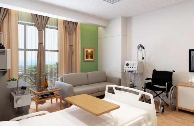 香港私家醫院