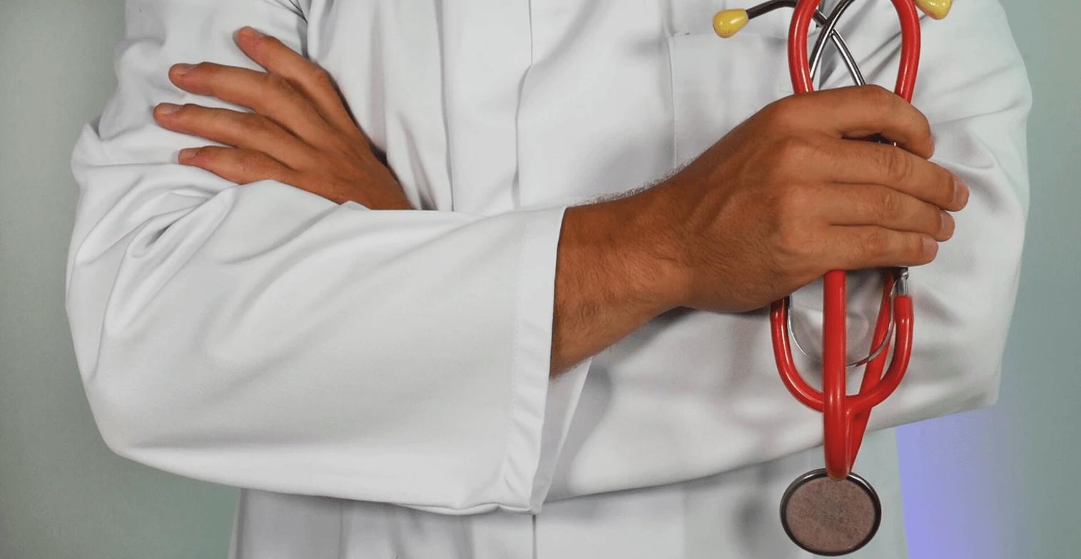 【早發現存活率逾9成!】了解大腸鏡檢查、大腸癌症狀及治療方法!