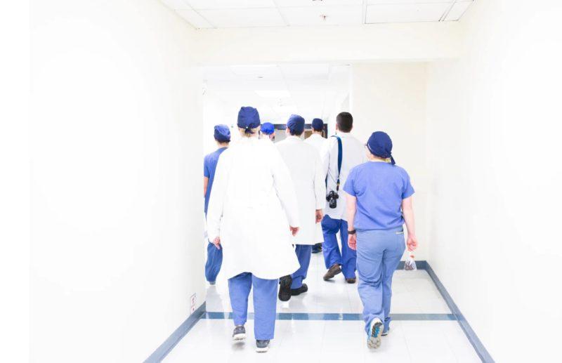 手術費及醫生費
