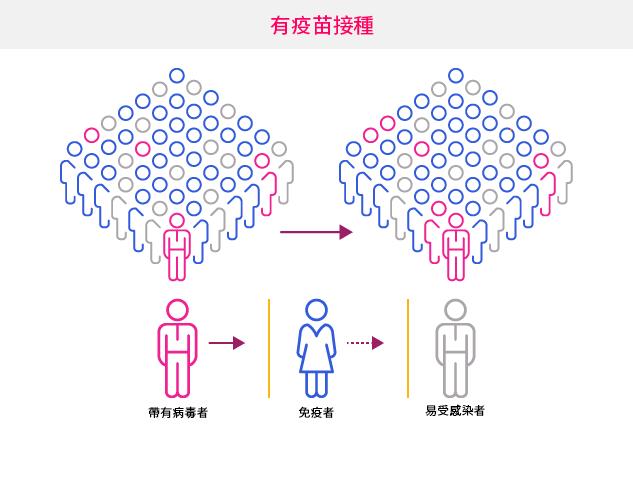 群體免疫2