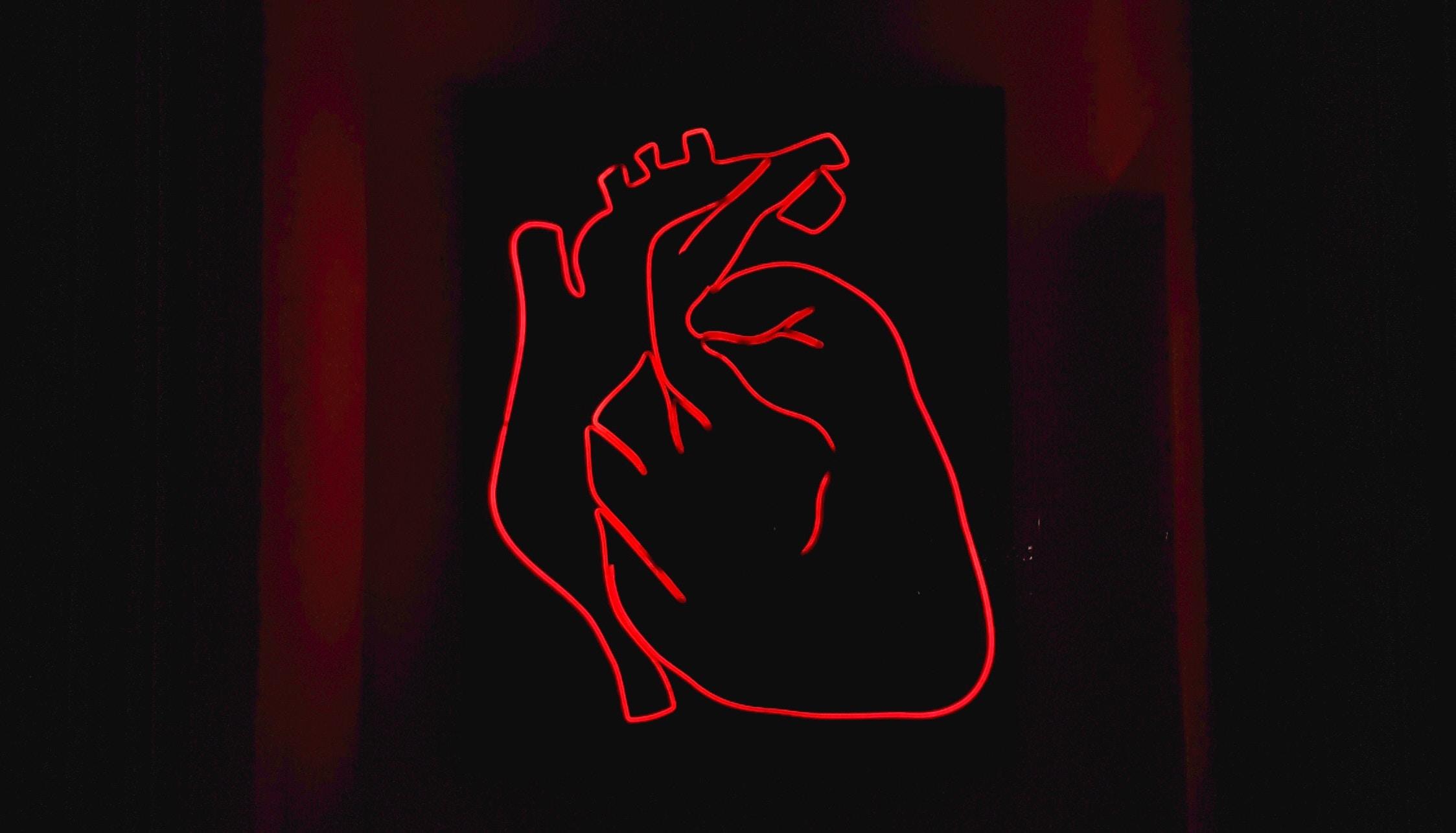 心臟病為本港第三號殺手 通波仔要幾錢?
