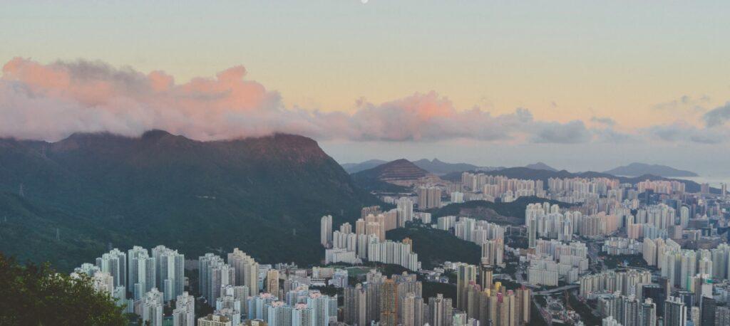 香港13間私家醫院聯絡方法、地址、收費等資訊!