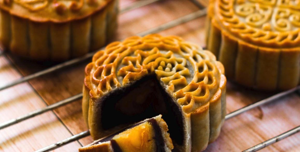 【中秋節】邊款月餅冇咁肥?營養師教大家點樣選擇健康月餅!