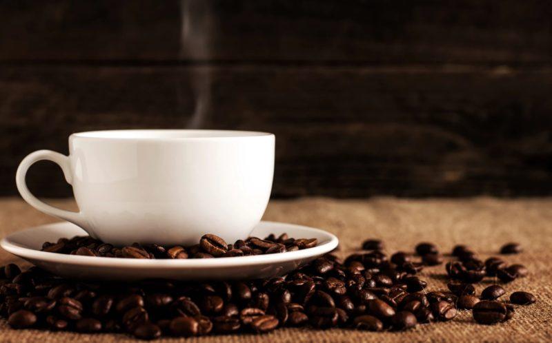 咖啡致癌?