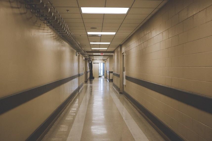 【精神科】睇公立醫院要等幾耐?邊間私家醫院有病房?