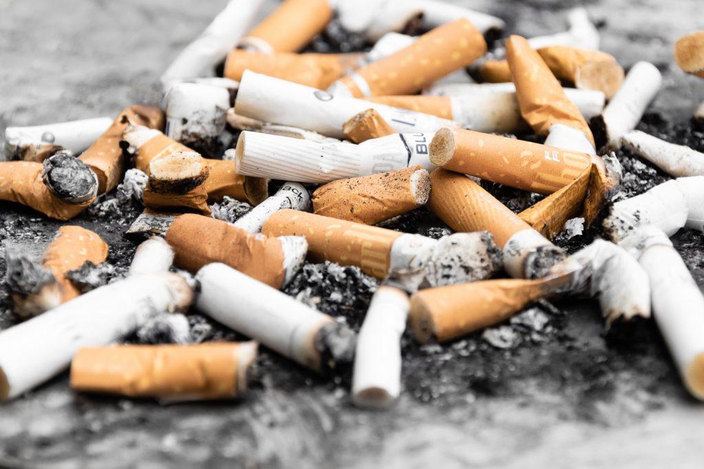 【肺癌】了解症狀、成因、檢查、治療及預防方法
