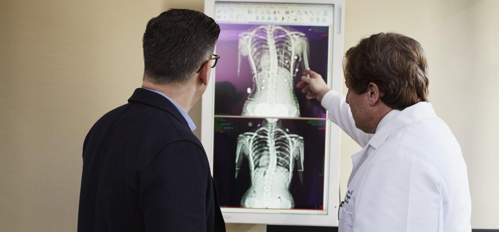 如何檢查及治療坐骨神經痛?