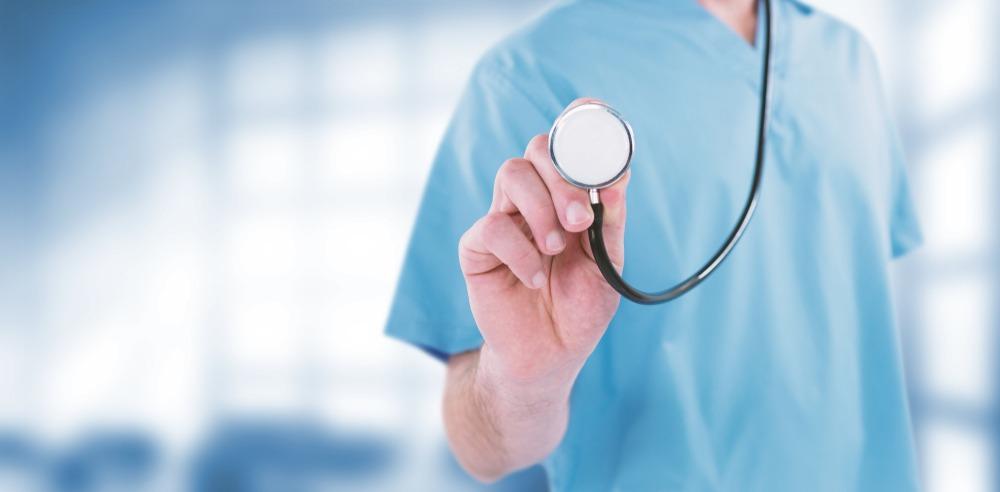 身體檢查套餐內容、價錢、優惠比較+檢查項目解釋(8月更新)