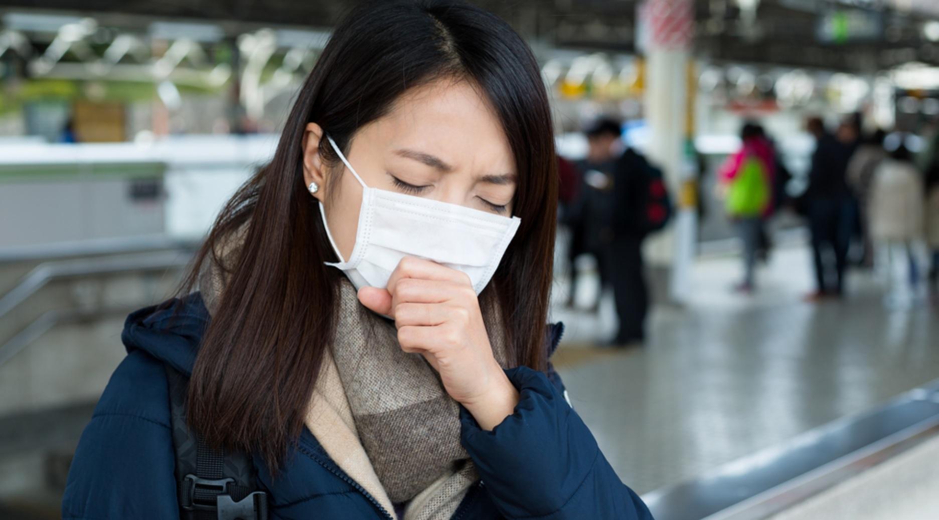 【新冠肺炎】緊貼香港本地確診個案、死亡人數、患者曾到哪些地方!