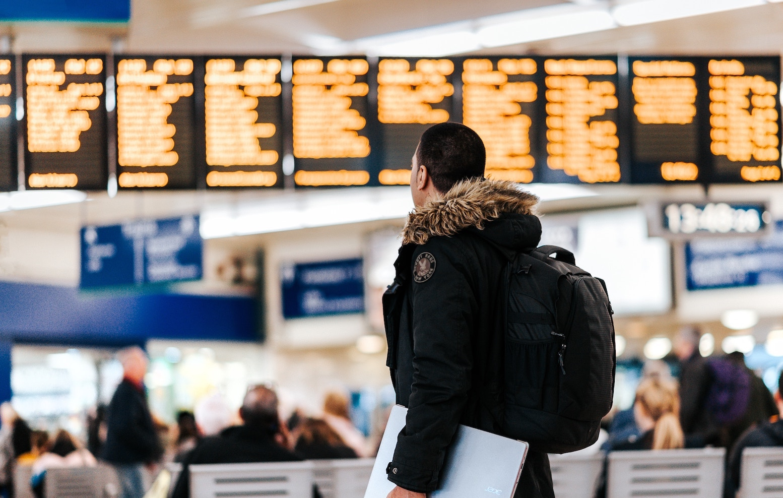 【武漢肺炎】航班停飛 機票退票/更改安排一覽