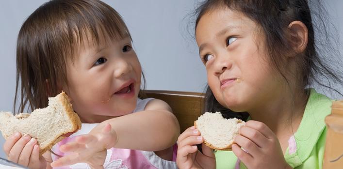 【食物敏感】一文了解症狀、致敏原及過敏測試價錢!