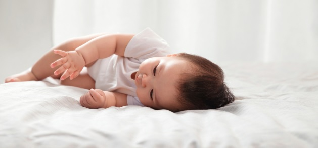 0至5歲嬰兒/BB醫保保費幾錢?