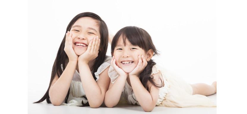 兒童保險保費