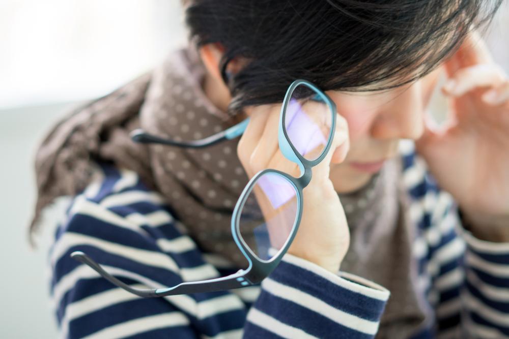【視網膜脫落】捽得眼多視網膜會剝離?了解成因及手術治療!