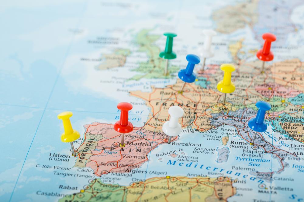 高端醫療保險的地區限制 移居外地/海外工作要留意