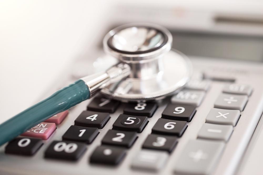 高端醫療保險 慳保費