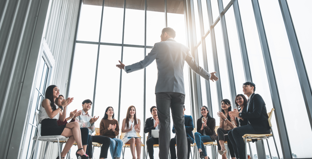【公司醫療保險】僱主比較Group Medical時要考慮3大因素