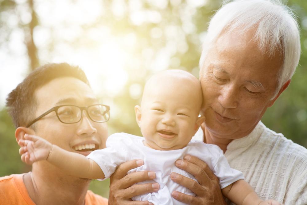 人壽保險分哪幾種?4種常見計劃保費、賠償方式大不同!