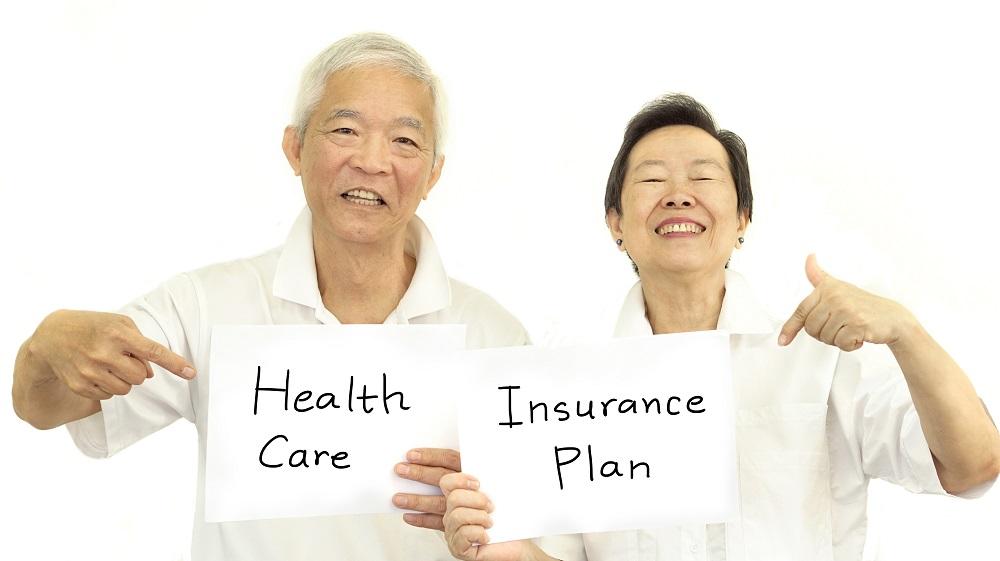 Bowtie精算團隊解讀:人壽保險產品設計理念
