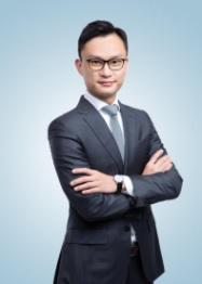 朱炎培醫生