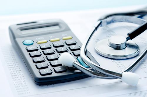 想用盡公司醫保? 4個貼士讓你了解保障範圍及條款!